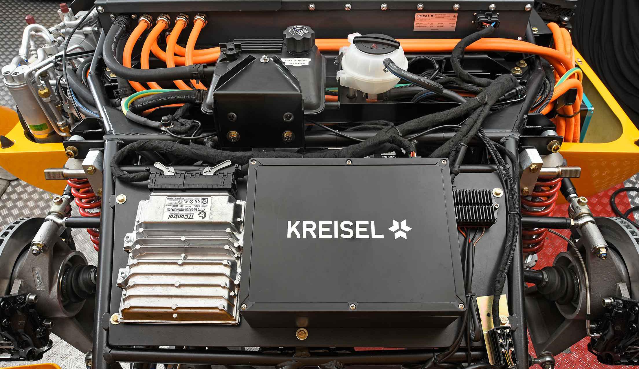 kreisel-evex-910e-kreisel-technik.jpg