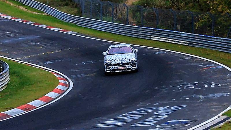 lamborghini_urus_nurburgring.jpg