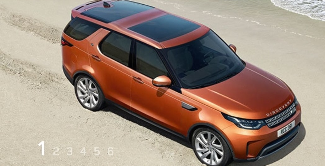land-rover-discovery-2017_0.jpg