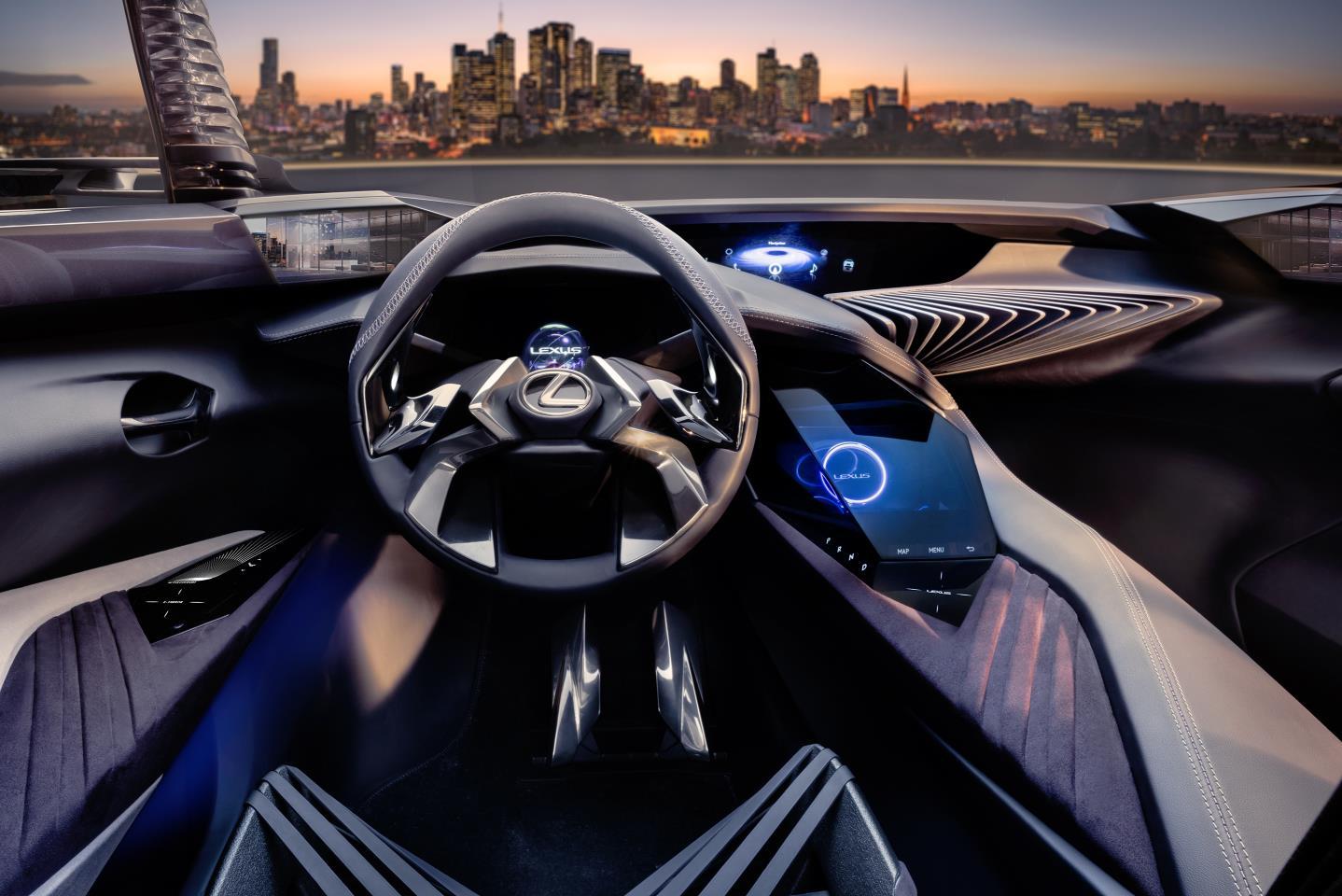 lexus_ux_concept_interior.jpg