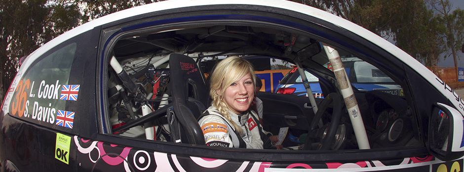 louise-cook-rally-driver.jpg