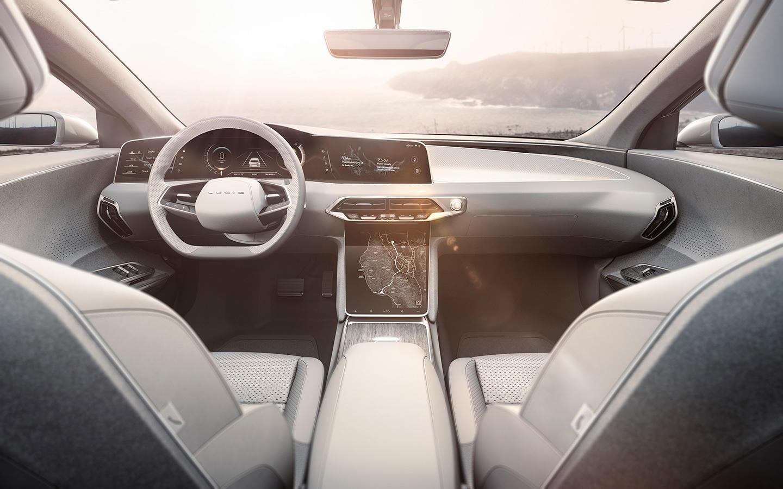 lucid-motors-interior.jpg