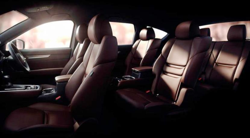mazda-cx-8-interior.jpg