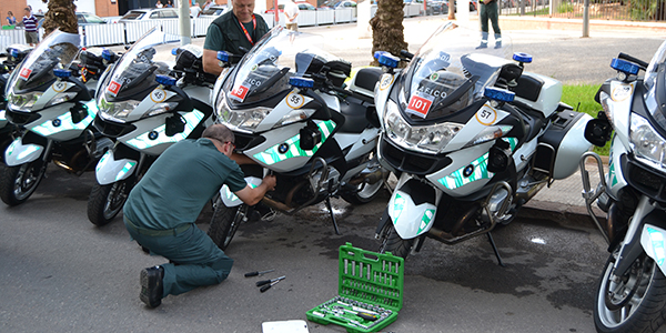 mecanico-guardia-civil.jpg
