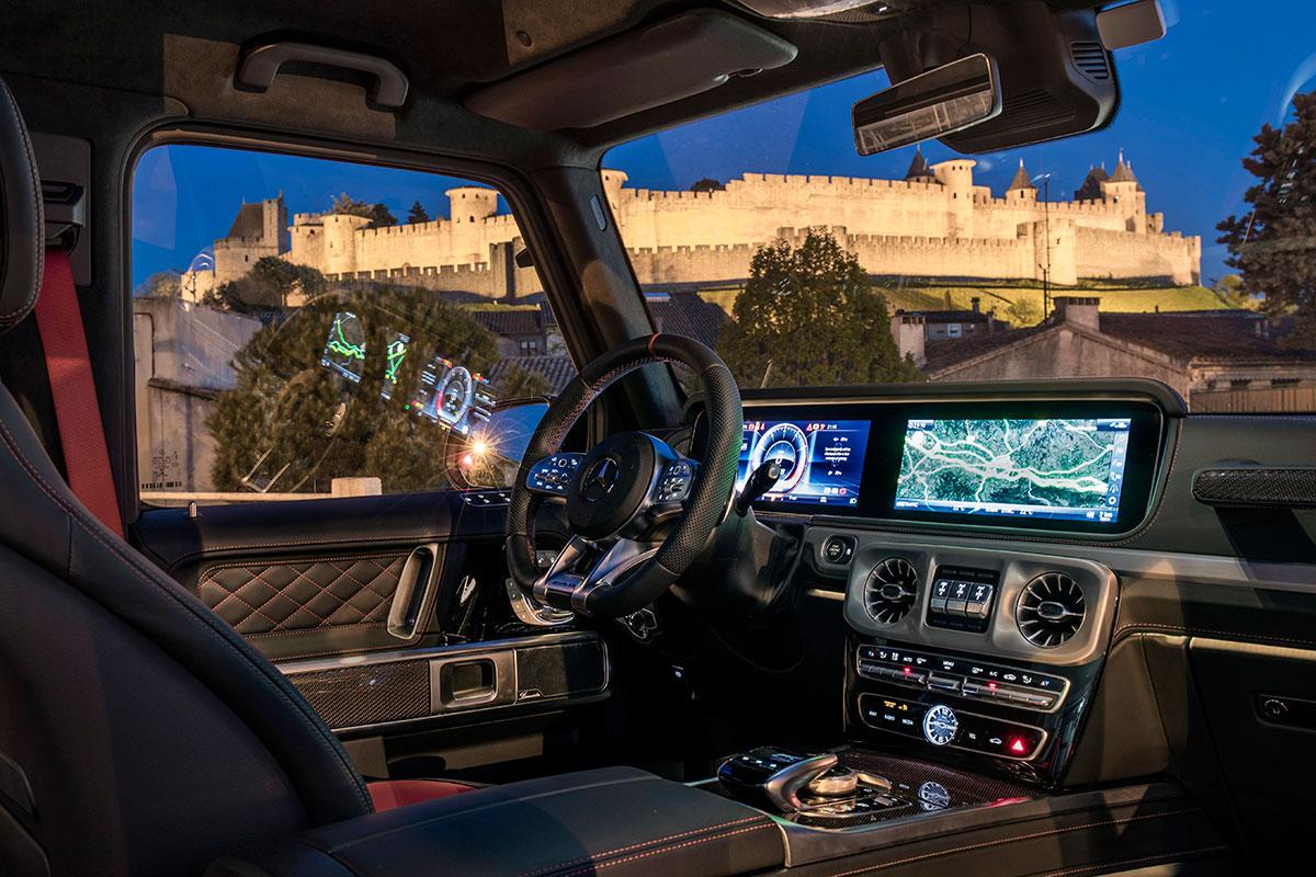 mercedes-amg-g-63-edition-1-interior-soymotor.jpg