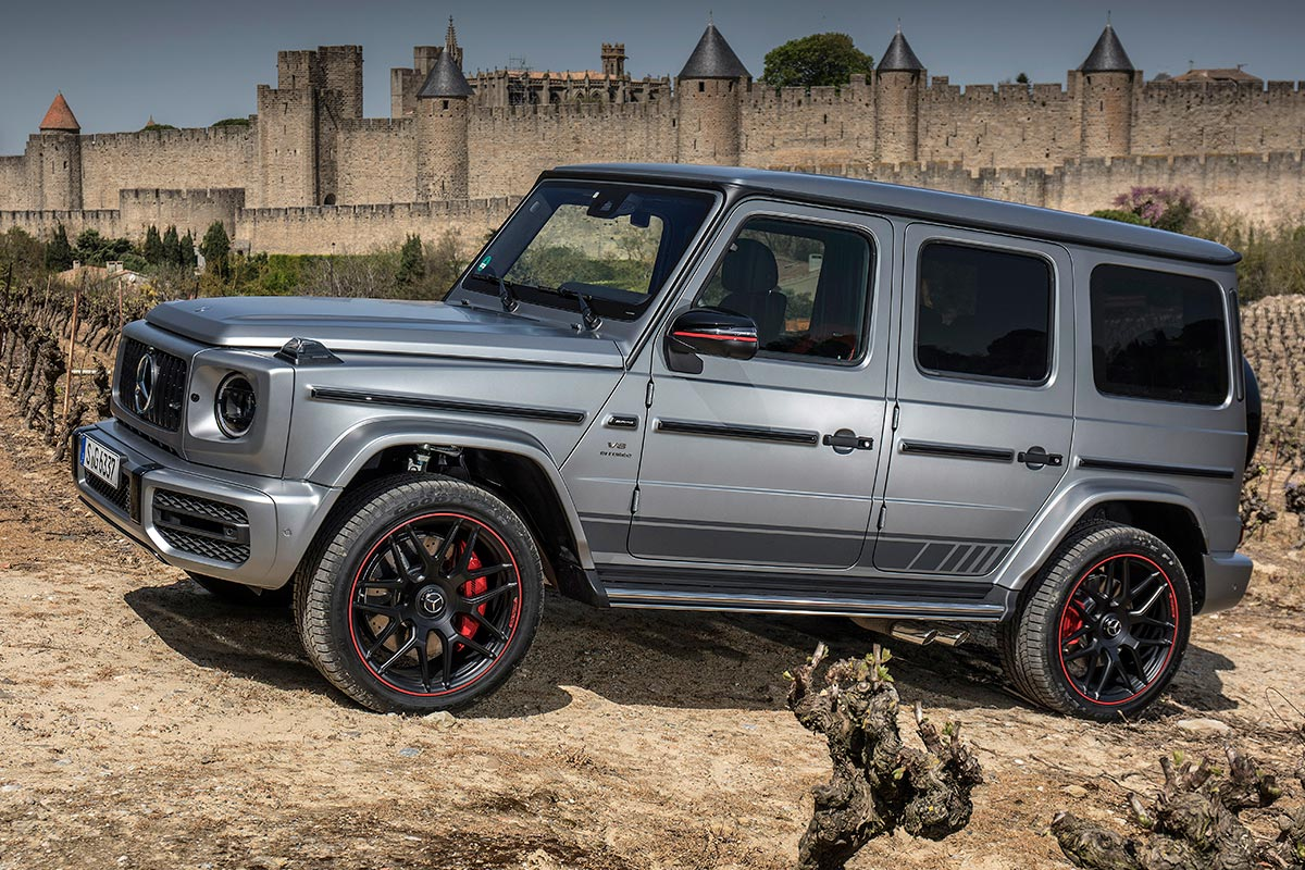 mercedes-amg-g-63-edition-1-lateral.jpg