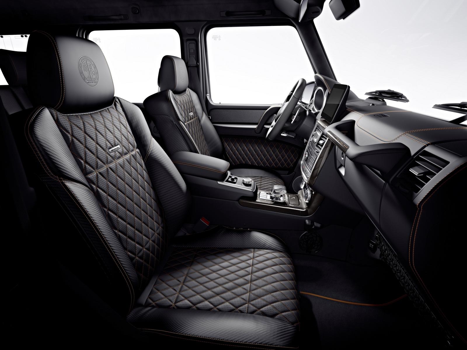 mercedes-amg-g65-final-edition-interior.jpg