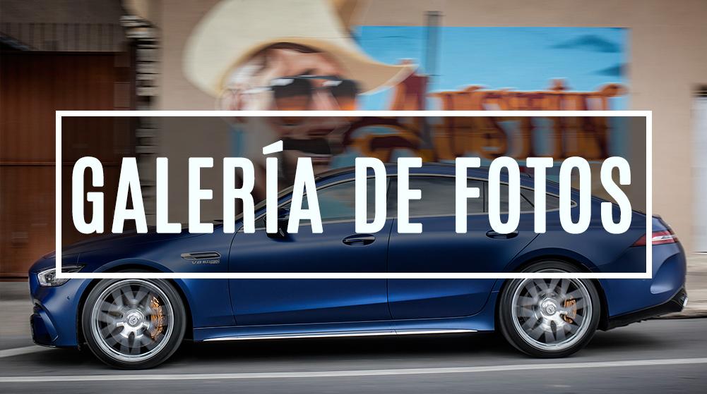 mercedes-amg-gt-4-puertas-coupe-fotos.jpg