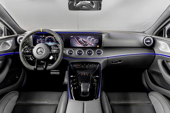 mercedes-amg-gt-coupe-4-puertas-interior.jpg