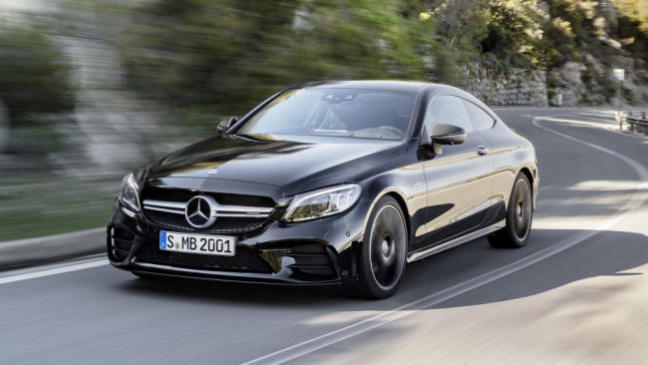 mercedes-amg_c_43_4matic_coupe.jpg