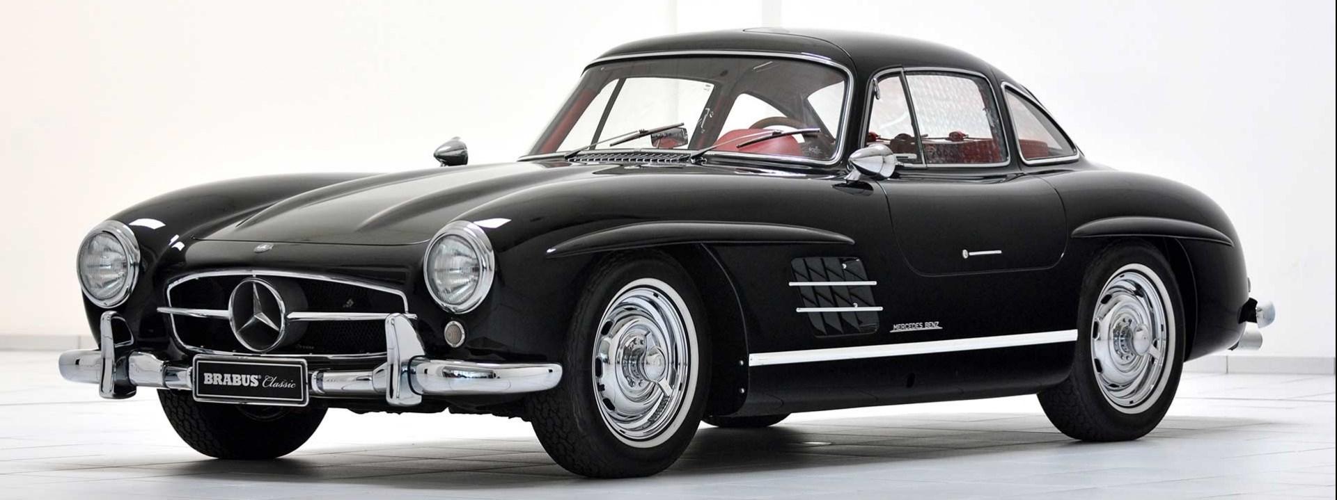 mercedes-benz_300sl_gullwing_coupe.jpg