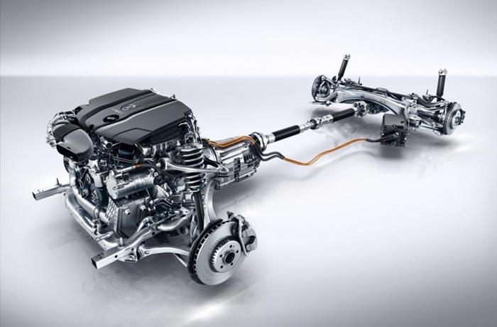 mercedes-c-hybrid-system.jpg