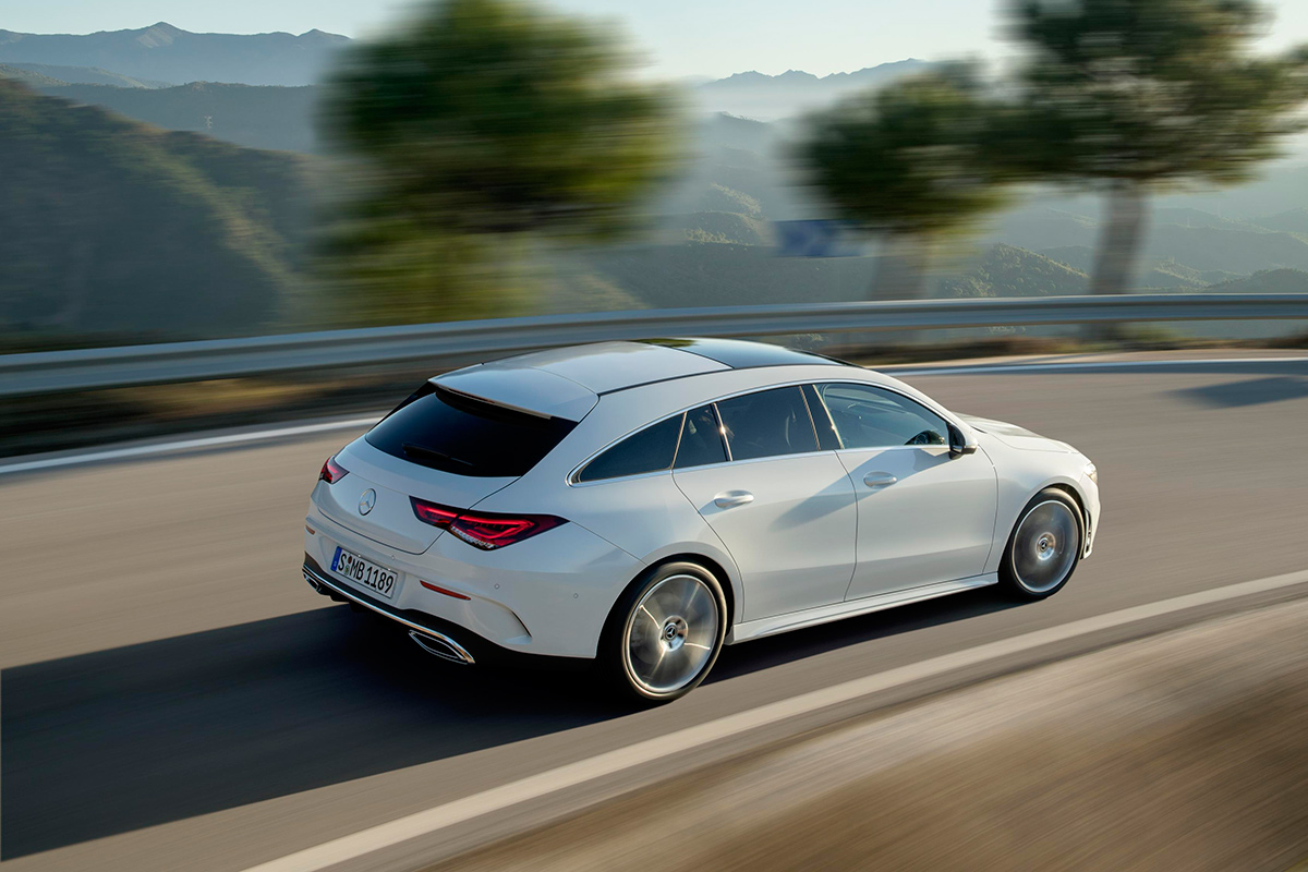mercedes-cla-shooting-brake-trasera.jpg