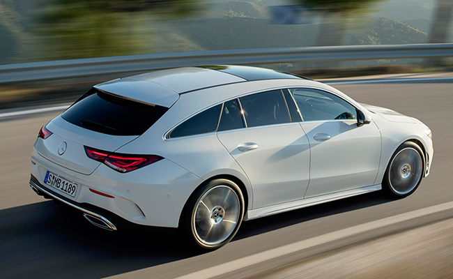 mercedes-cla-shooting-brake-trasera_0.jpg