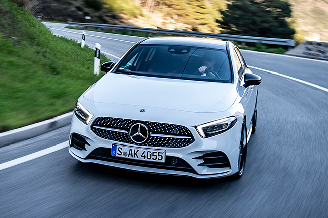 mercedes-clase-a-frontal.jpg