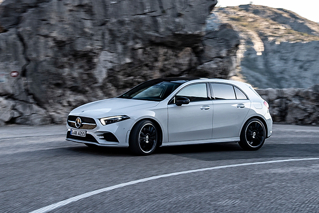 mercedes-clase-a-lateral.jpg