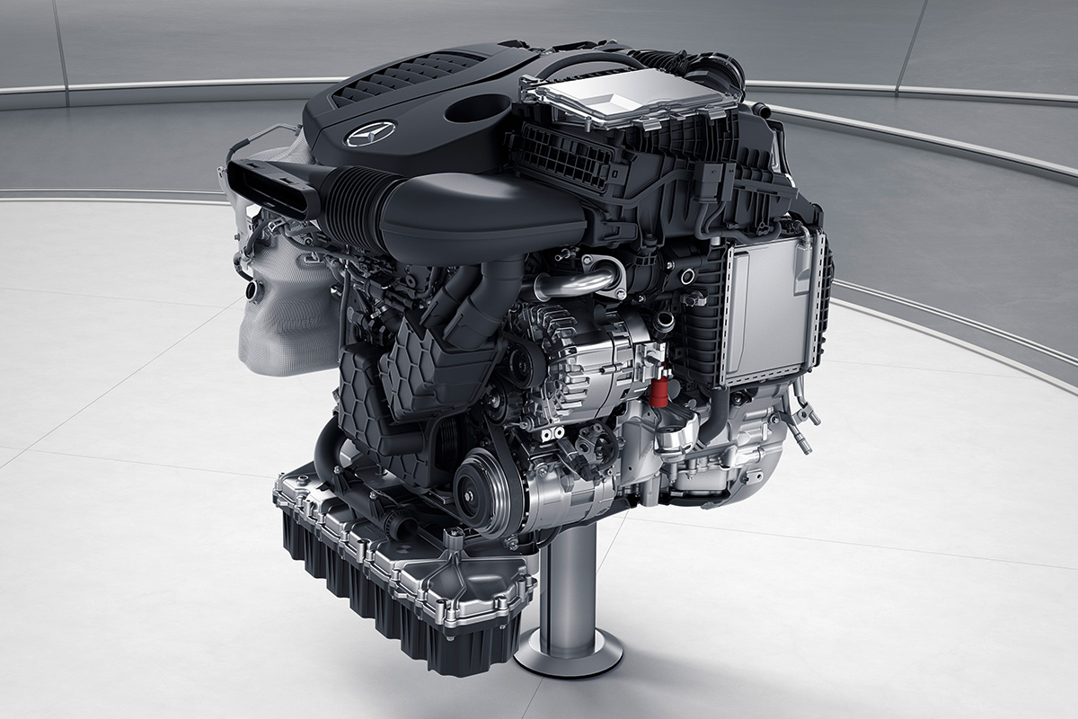 mercedes-clase-v-motor-soymotor.jpg