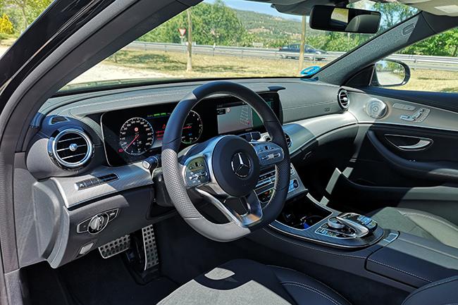 mercedes-e-300-de-interior.jpg