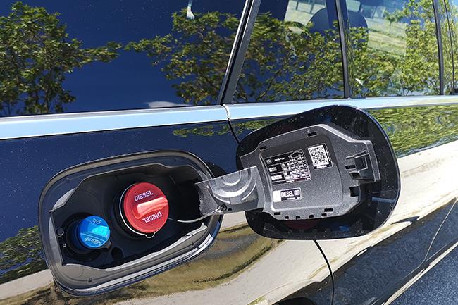 mercedes-e-300-de-soymotor-diesel.jpg