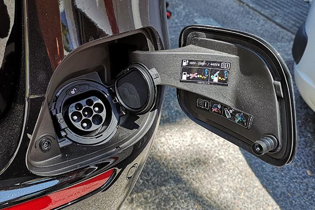 mercedes-e-300-de-soymotor-phev.jpg