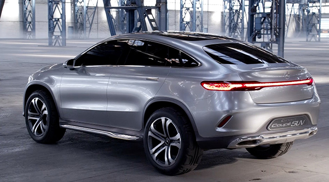mercedes-gla-coupe-.jpg