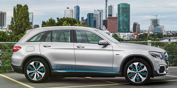 mercedes-glc-f-cell-2017.jpg