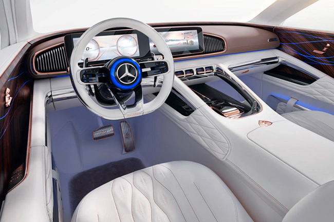mercedes-maybach-ultimate-luxury-interior.jpg