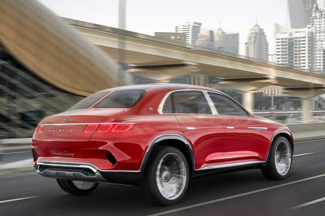 mercedes-maybach-ultimate-luxury-trasera.jpg