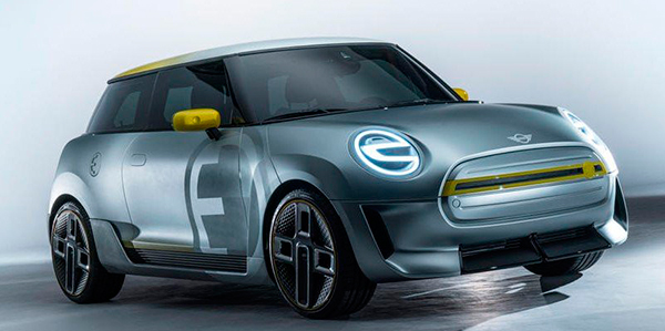 mini-electric-concept.jpg
