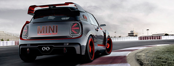 mini-john-cooper-works-gp-concept-29.jpg