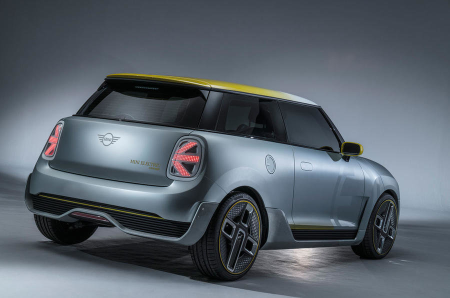 mini_electric_concept_trasera.jpg