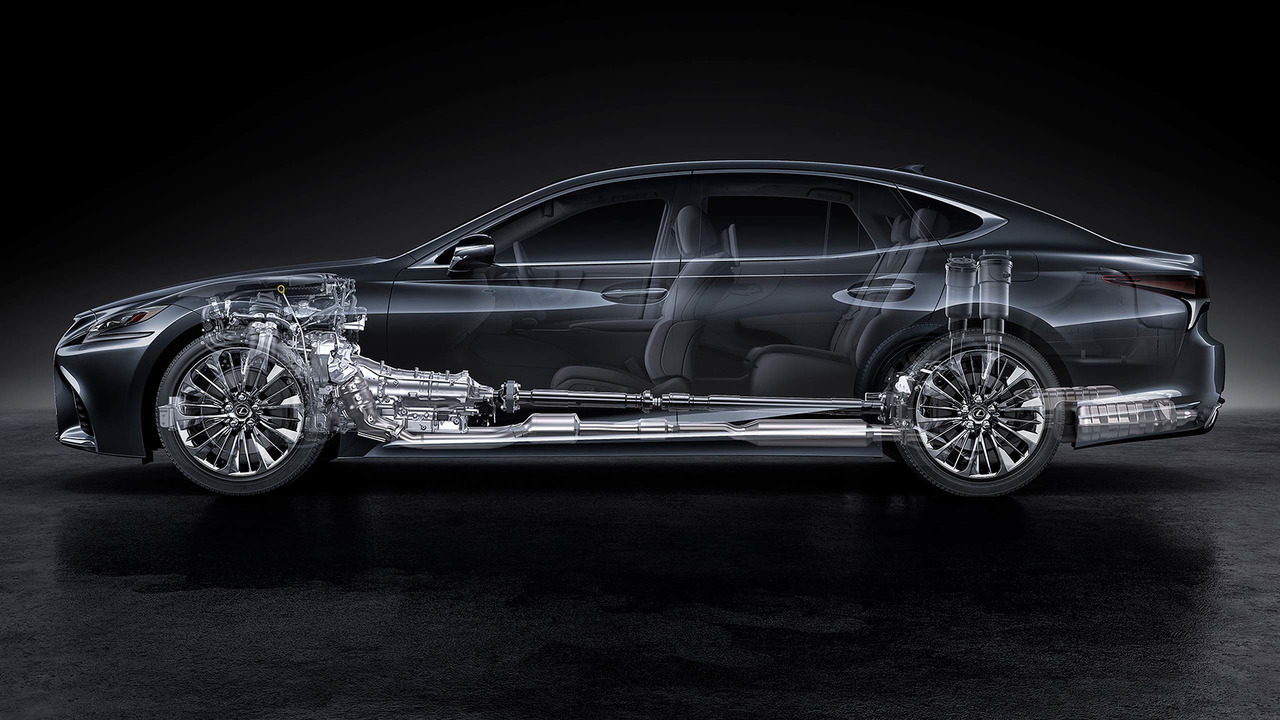 new-lexus-multi-stage-hybrid-system.jpg