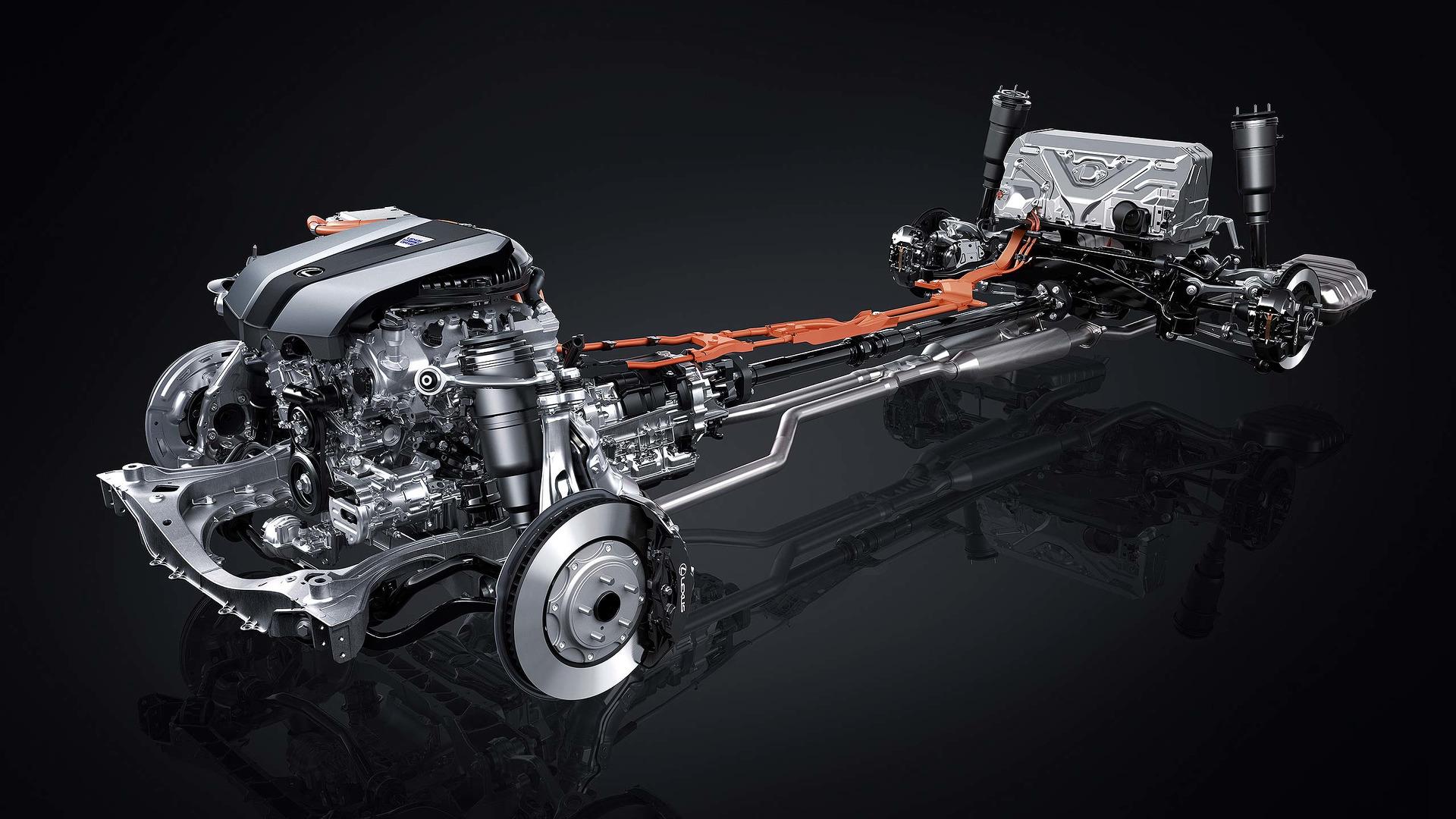 new-lexus-multi-stage-hybrid-system_3.jpg