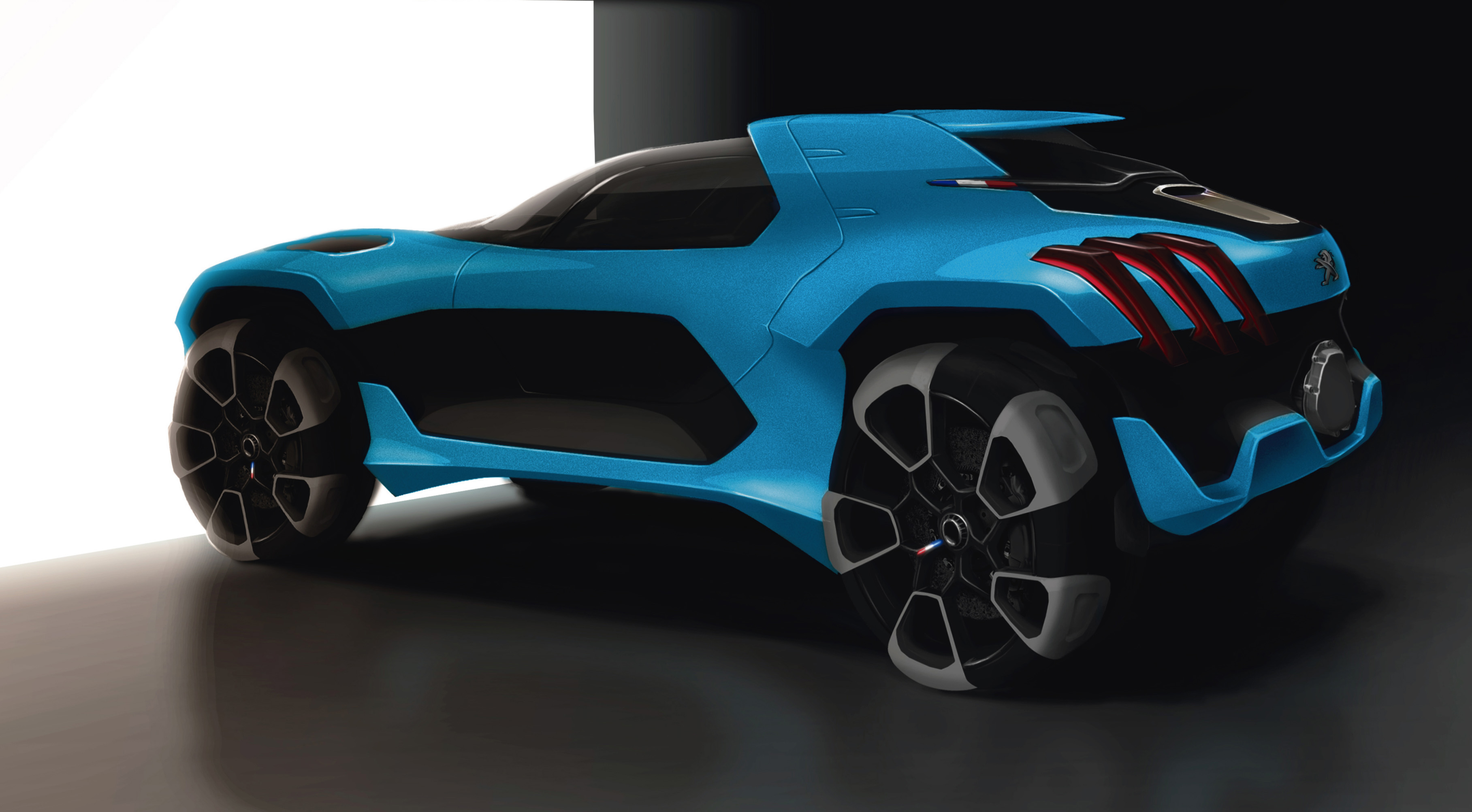 peugeot_toundra_project_lateral.jpg