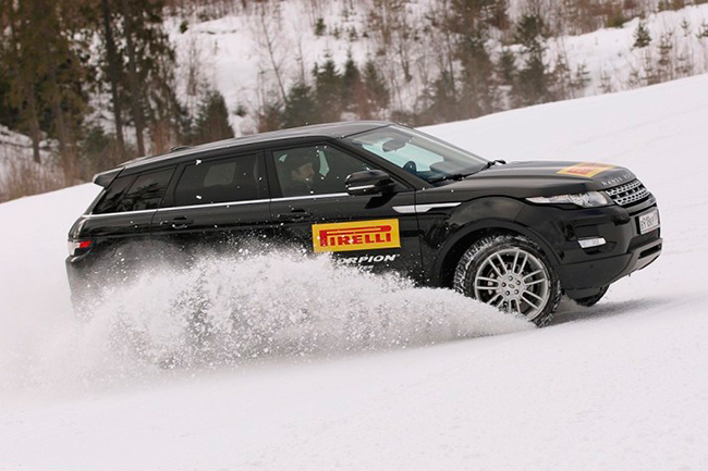 pirelli-scorpion-winter.jpg