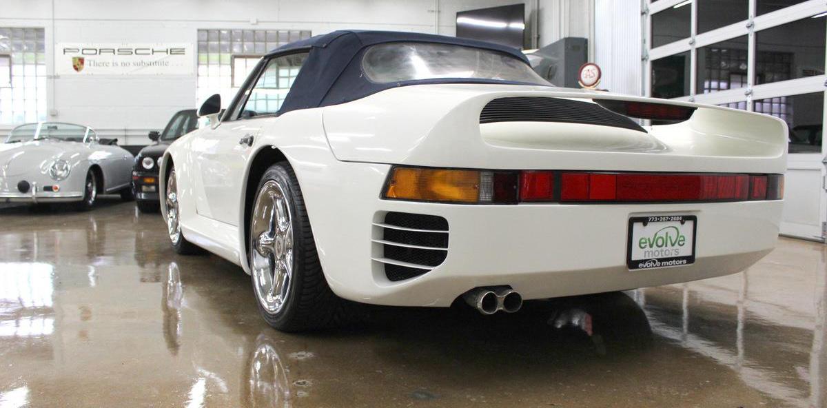 porsche-959-911-cabrio_trasera.jpg
