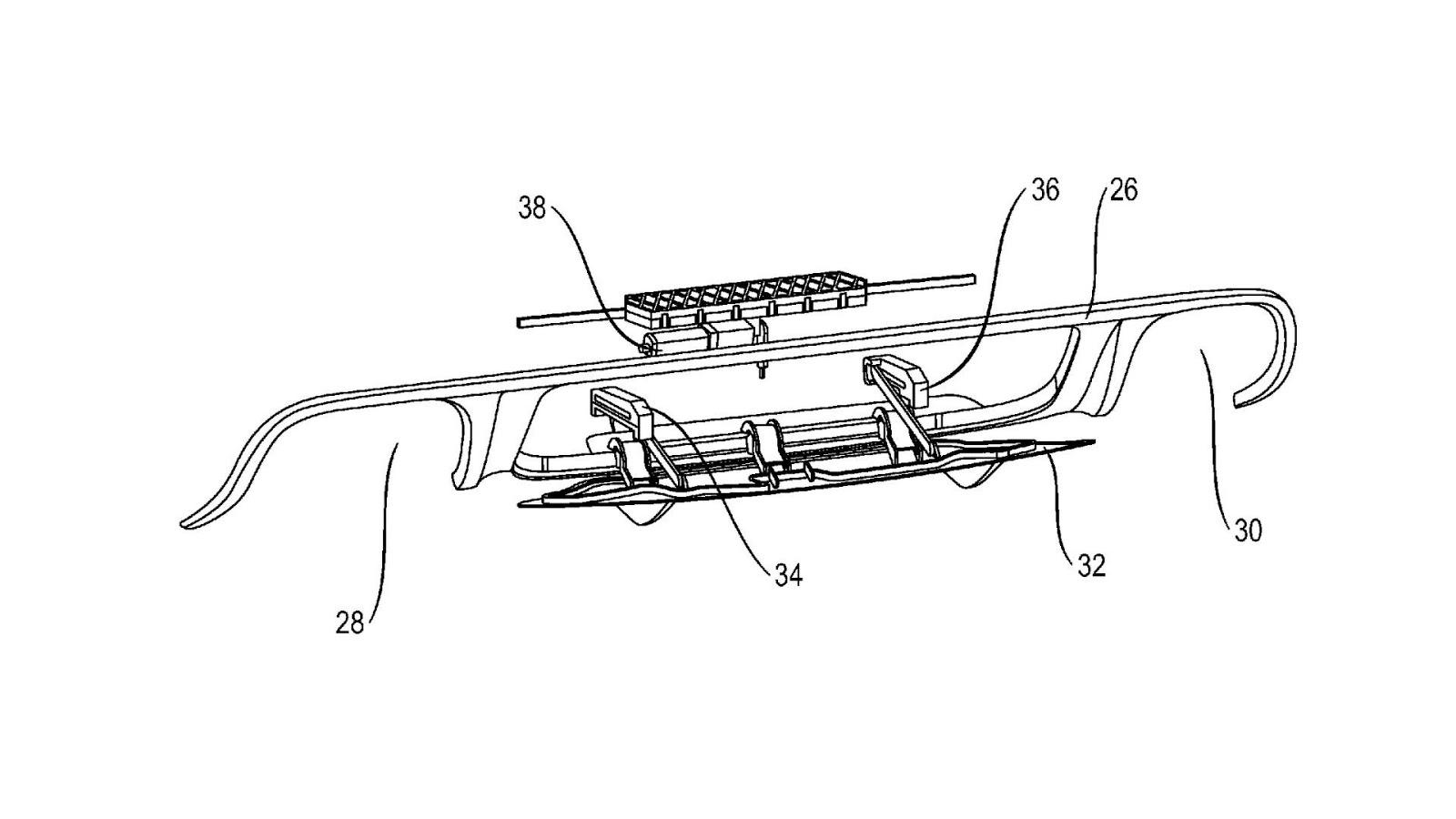 porsche-patents-active-rear-diffuser-2.jpg