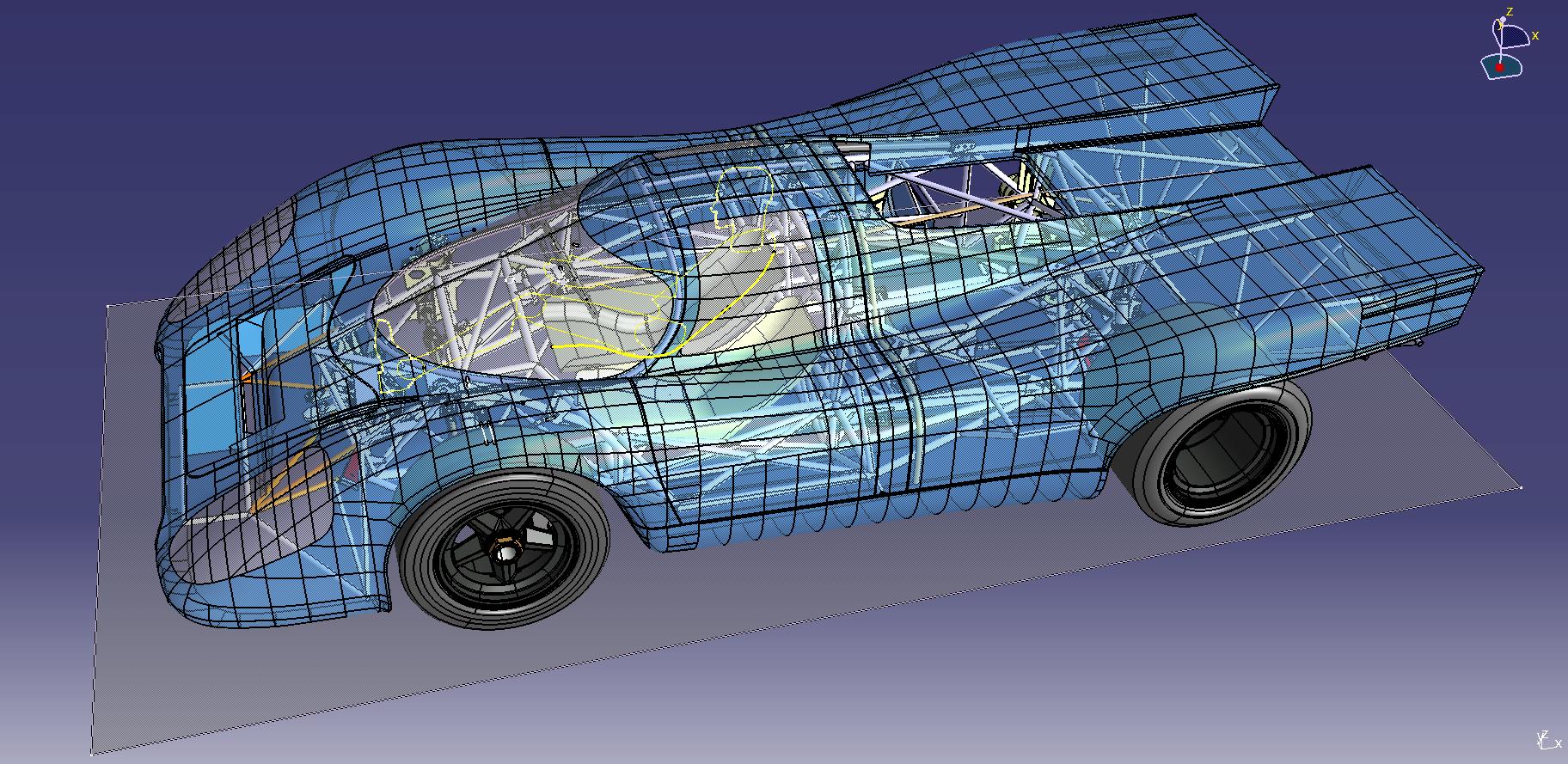 porsche_917_icon_engineering_digital.jpg