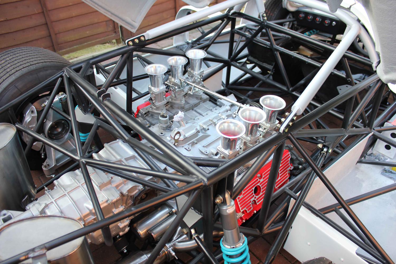 porsche_917_icon_engineering_motor.jpg