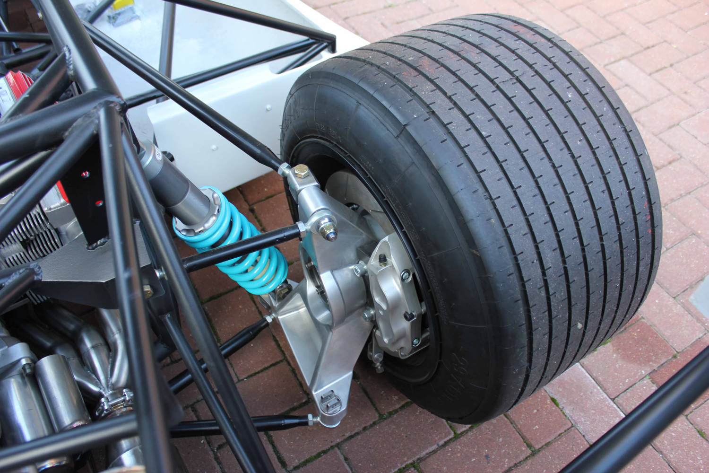 porsche_917_icon_engineering_suspension.jpg