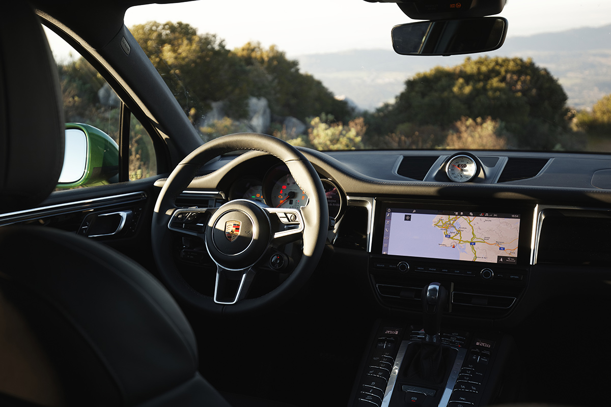 posche-macan-2019-soymotor-interior.jpg