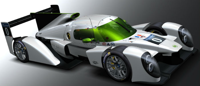 prototipo_welter_racing_le_mans_2017.jpg