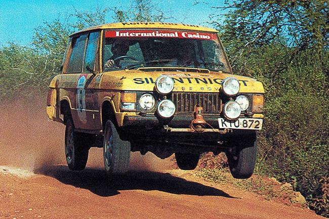 rally_safari_1982_-_r_collinge_m_fraser_range_rover.jpg