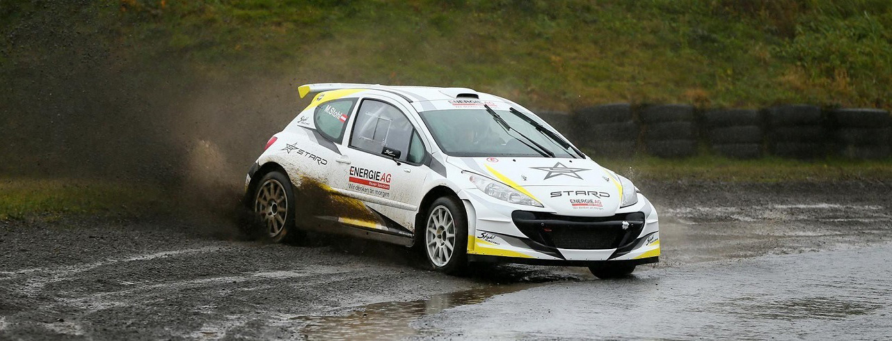 rallycross-stard-electrico_0.jpg