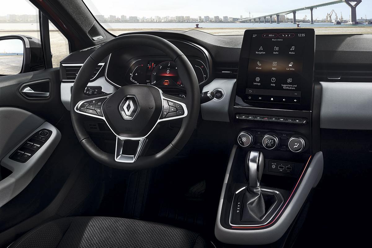 renault-clio-2019-interior.jpg