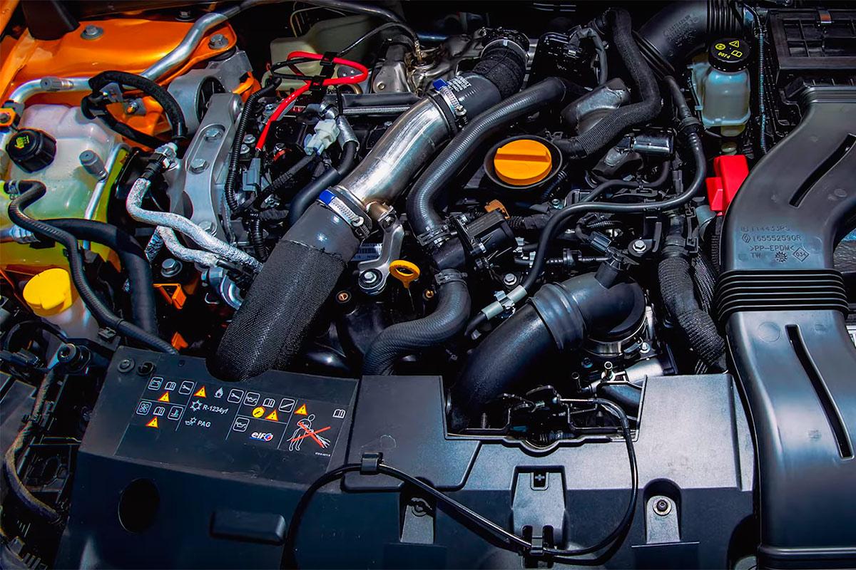 renault-megane-rs-motor.jpg