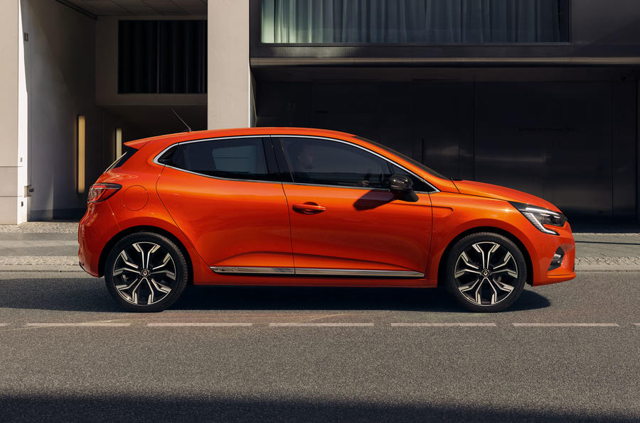 renault_clio_2019_lateral.jpg