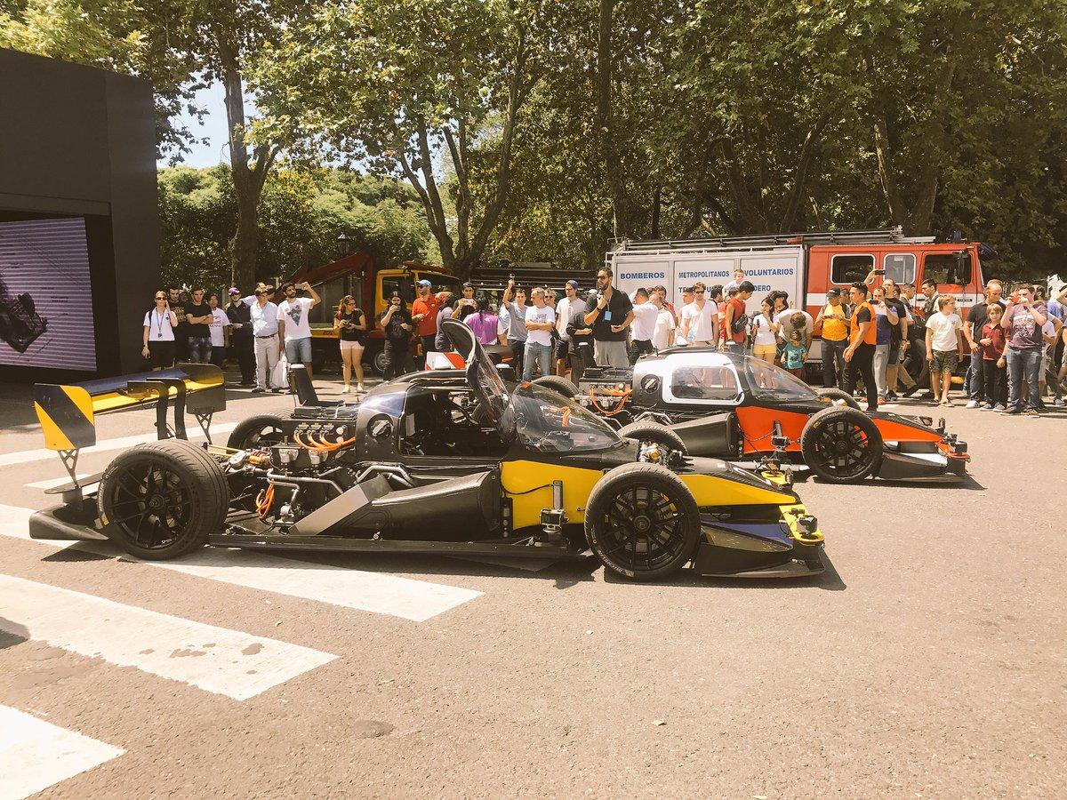 roborace_coches_0.jpg