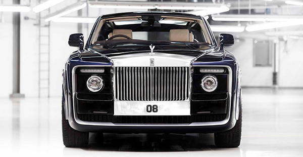 rolls-royce_sweptail_frontal.jpg