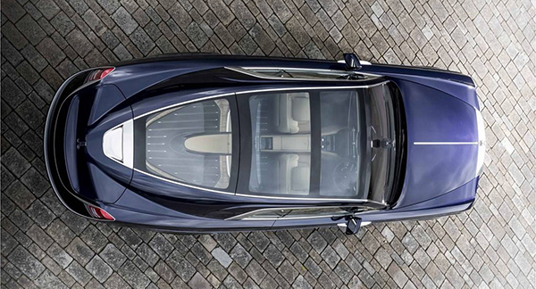 rolls-royce_sweptail_superior.jpg